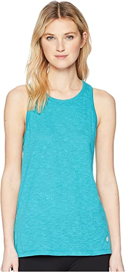 Legends Racerback Tank Top