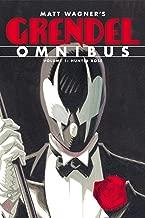 Best grendel omnibus 1 Reviews