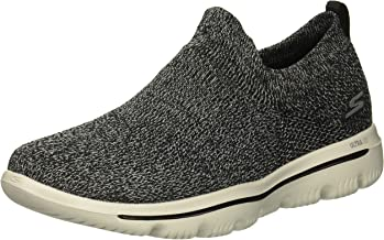 Skechers Women's Go Walk Evolution Ultra 15725 Sneaker,