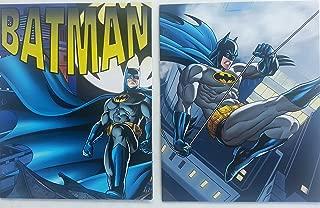 Best batman school folders Reviews