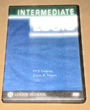 Introductory Logic DVD