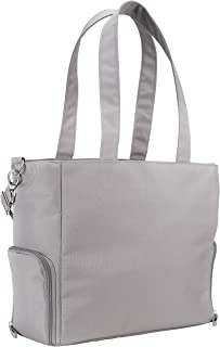 nurse purse