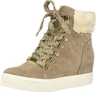 4d02433228c Amazon.ca  Steve Madden - Loafers   Slip-Ons   Women  Shoes   Handbags