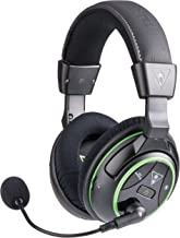 Best turtle beach 500p xbox one chat Reviews