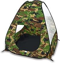 military vehicle tent
