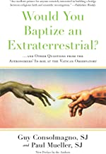 Best would you baptize an extraterrestrial Reviews