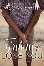 Best trying not to love you Reviews