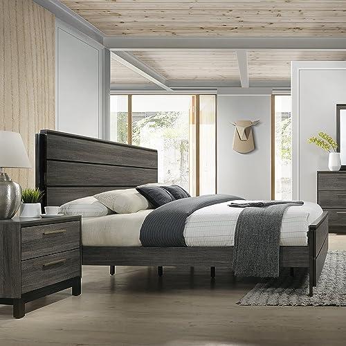 Master Bedroom Furniture Set: Amazon.com