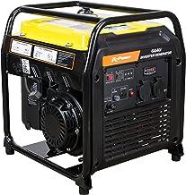 ITCPower IT-GG40I Generador inverter