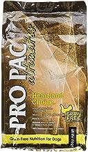 Ultimate Heartland Choice Grain Free