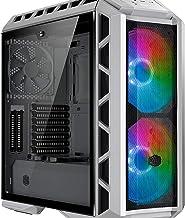 Cooler MASTERCASE H500P Mesh/White ARGB