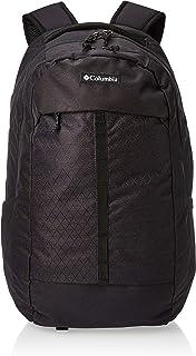 Columbia Mazama 26L Backpack, 50 cm - CL1890721