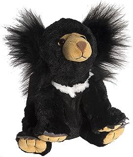 Wild Republic Sloth Bear Plush, Stuffed Animal, Plush Toy, Gifts for Kids, Cuddlekins 12 Inches