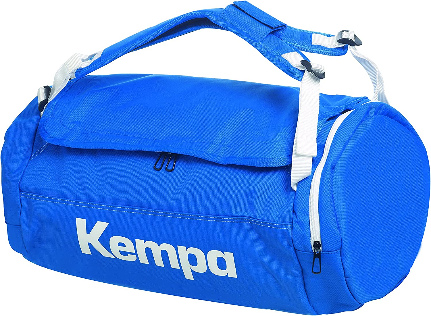adidas List price Limited Special Price K-line Bag Small Black White