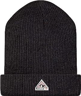 Bulwark HMC2 Knit Cap