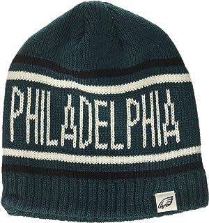 44492156e9b37b OTS NFL Adult Men's NFL Thorsby Beanie Knit Cap