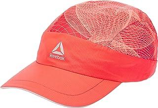 61e8f6f4 Amazon.in: Reebok - Caps & Hats / Accessories: Clothing & Accessories