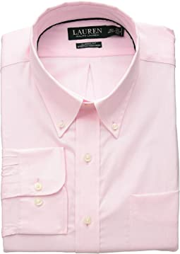Eton slim fit check shirt   Shipped Free at Zappos af9f689d2c