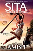 Best sita the warrior of mithila Reviews