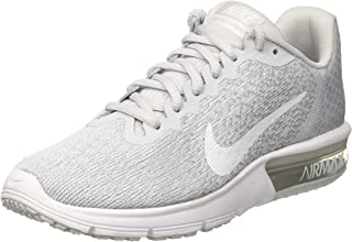 Best Nike Nike Air Max Sequent 2 of 2019 Top Rated & Reviewed
