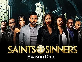 Saints & Sinners - Season 1