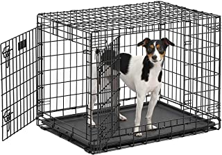 """MidWest Ultima Pro Series 30"""" Dog Crate 
