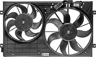 Dorman 620-843 Cooling Fan Assembly