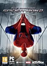 Best amazing spider man xbox 1 Reviews