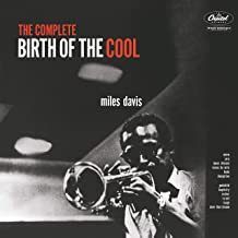 Best birth of the cool vinyl Reviews