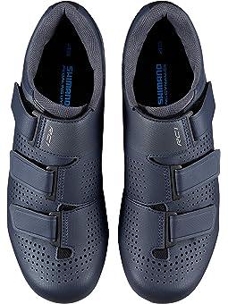 Mens nike velcro sneakers FREE SHIPPING   Zappos.com