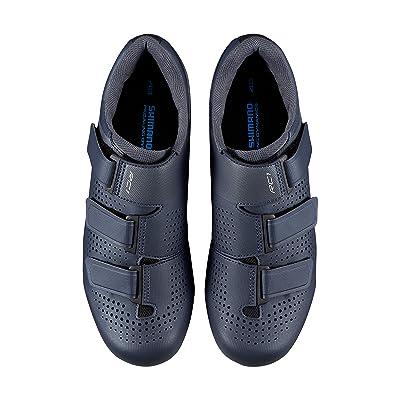 Shimano RC1 Cycling Shoe (Navy) Men