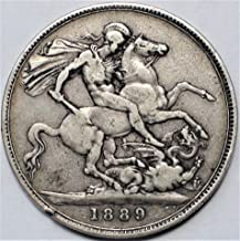 Best george and the dragon coin Reviews