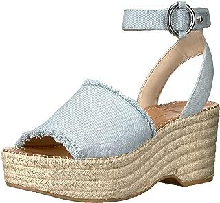 Women's Lesly Wedge Sandal
