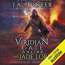 Best lord of the shadows read online Reviews