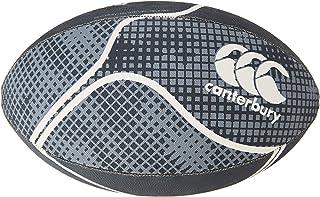 Unisex Adulto Canterbury Thrillseeker Ball Bal/ón de Rugby