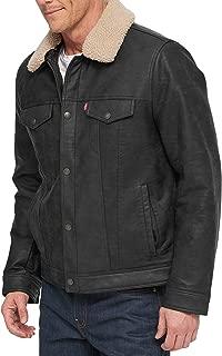 Best denim jacket with suede collar Reviews