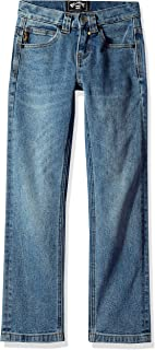 BILLABONG Big Boys' Outsider Jean