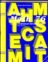 Best apex mathematics 3 answers Reviews