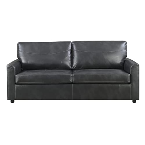 leather sofa bed ikea – trackidz.com
