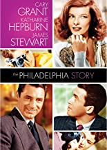 Best the philadelphia story Reviews