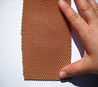 ballistic aramid fiber