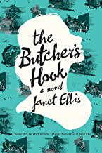 The Butcher's Hook: A Novel