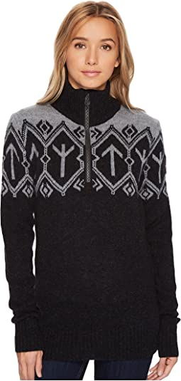 Dale of Norway Tora Sweater