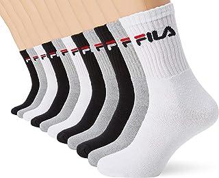 Calcetines de deporte para Hombre (pack de 12)