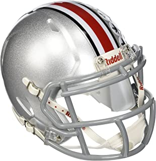 Best ohio state new helmets 2016 Reviews