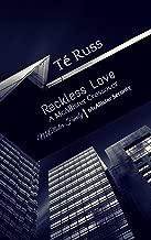 Reckless Love: A McAllister Crossover (McAllister Family/McAllister Security)