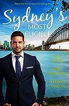 Sydney's Most Eligible (Sydney's Most Eligible... Book 1)