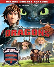 Best book of dragons watch online Reviews
