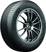 Michelin Defender T + H All- Season Radial Tire-215/60R16 95H