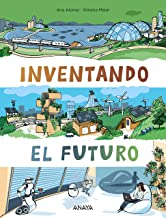 Inventando el futuro (OCIO Y CONOCIMIENTOS - Ocio y conocimientos)